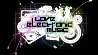 Bass Piratez - Pirate Dance (Original Mix)