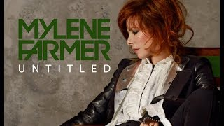 Untitled Mylène Farmer