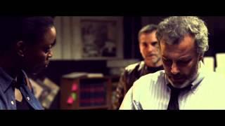 Song 'e Napule - Il commissario Cammarota