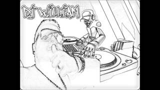 ACOBRA BOLADÃO ((( DOMINGO DE ROLÉ ))) STUDIO DJ WILLIAM ((¨¨)) $$$
