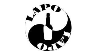 Lapo Lapo - Tamara (Cover)