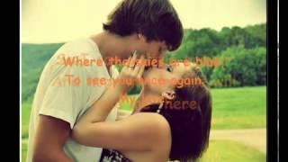 Westlife - My Love 'lyrics '.mp4