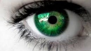 Coldplay-Green Eyes (legendado)