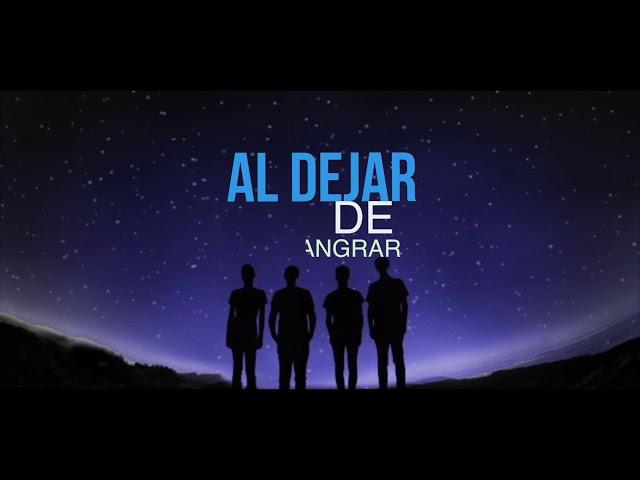 Ave Fénix (VIdeo lyric)