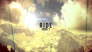 (SOLD) Childish Gambino Type Beat - Ride (Feat. Lana Del Rey)
