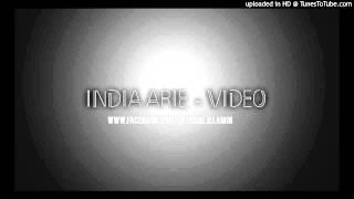 India Arie - Video (Best Remix)