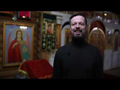 Русский Крест. Наша Пасха. 30.05.21