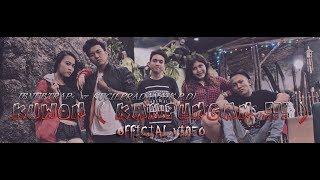 IBNU - Kuwon ( KAMPUNGAN-Cover 21 Savage-Skrrt Skrrt) ft. KucilPradana(K.P.D) [ Official Video ]