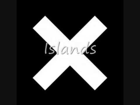 the-xx-islands-lyrics-katherine13w