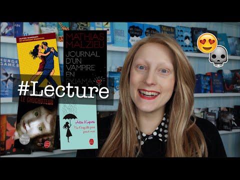 Vidéo de Alice Kuipers
