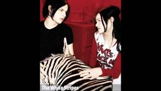 Hypnotize - The White Stripes (lyrics)