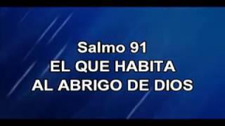 CANCIOn AL ABRIGO DE DIOS STEVE GREEN