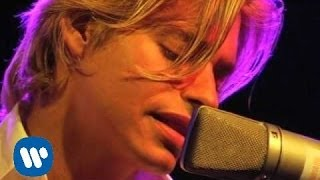 Carlos Baute - Te regalo (Video acustico)