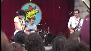Eagles of Death Metal - English Girl - Live at Amoeba