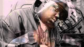 Adele ft Notorious B.I.G & 2pac