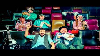 Mendigo del amor-Paté de fua- Película Muda