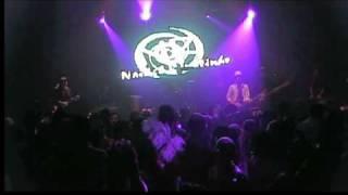 Naidê e Renatinho - E Dai (Cover Guilherme e Santiago)