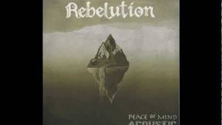 Closer I Get (Acoustic) - Rebelution