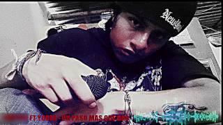 Caspel Rap ft Youfa - Un paso mas que dar 💯 🇪🇨 💪