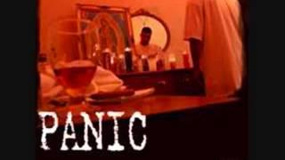 Panic: Madcell Mixtape - Semi Automatic