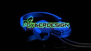 Cyberdesign - Membrain