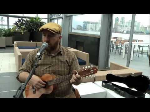 stephin-merritt-i-die-acoustic-xtraonline