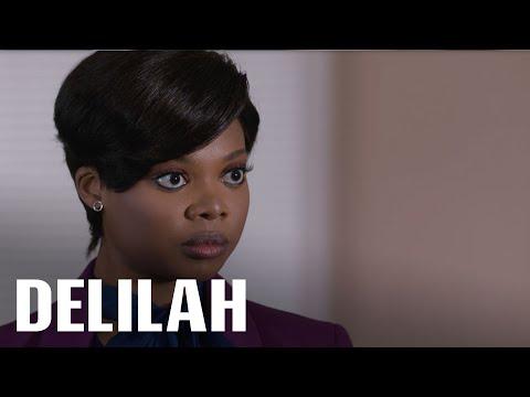 Harper reveals why she left law school   Delilah   Oprah Winfrey Network