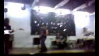 """Zero km / hc Quase perfeito """" Live on the Centro """""""