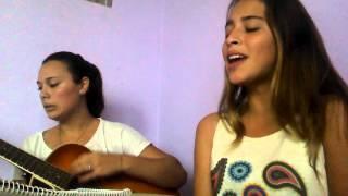 Indeleble - los sebastianes/cover