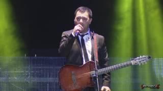 Lucas Sugo- Justo yo (Dvd La Noche Soñada)