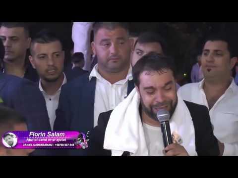 Florin Salam - Prieten drag LIVE