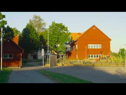 Askeby, Linköping - Svensk Fastighetsförmedling