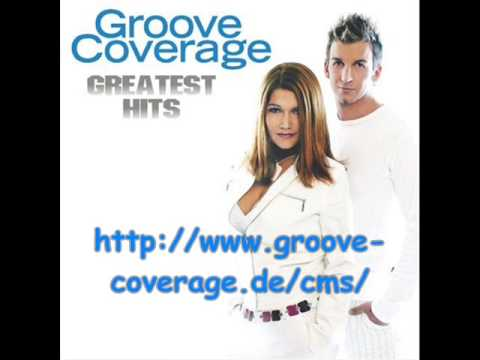 groove-coverage-only-love-left69right