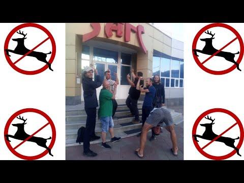Мужчины прозревают и не пойдут в ЗАГС photo