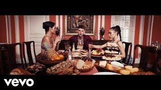 Trap Paris - Ty Dolla $ign, Machine Gun Kelly, Quavo