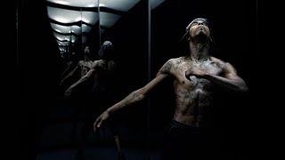 "Fela Kuti's ""Zombie"" Meets NYC Flex Dance"