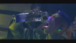 MC Kevin - Cai Cai 2 (Video Clipe) DJ R7 Musica Nova 2017