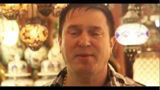 Esko Hajrovic- MAJKO MOJA Official Video HD
