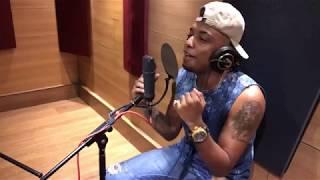 MC TH - ROTINA LOUCA (DJs RENAN DINIZ & HENRIQUE DA VK)