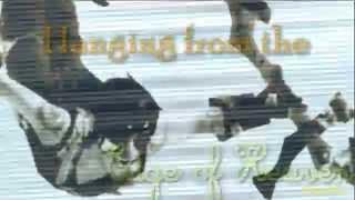 Free Realms- Edge Of Heaven MEP Part 4