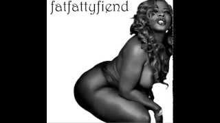 fatfattyfiend
