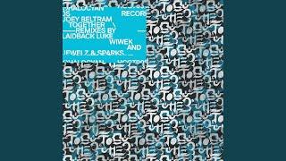 Together (Wiwek Remix)