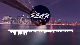 Craig David - Walking Away (Airia Remix)