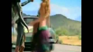 Nerd feat. Nelly Furtado - Hot n Fun [High Quality]