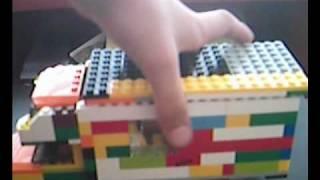Lego camper review(plus bonus)