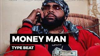 "[FREE] Money Man Type Beat | 2018 | Melodic Beat | ""My G"" (Prod. By Ice Starr)"