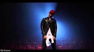 Reggaeton Mix 2015 HD Vol 4 J  Balvin, Farruko, Nicky Jam, Daddy Yankee, Yandel, Plan B