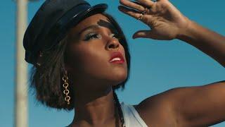 Janelle Monae - Screwed (feat. Zoë Kravitz)