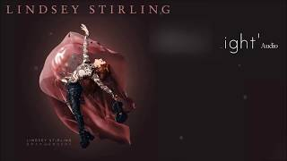 Lindsey Stirling - First Light (Audio)