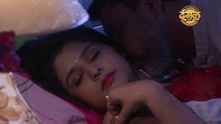 HOT DESI BHABHI HOT ROMANCE WITH POLITICIAN FULL EPISODE CRIME ALERY VERY HOT.......ONLY FOR ADULTS width=